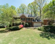 3898 Lee Ridge Way, Lilburn image