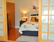 7210 Huntsmen Circle Unit #7G, Anchorage image