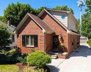 547 NEFF ROAD, Grosse Pointe image