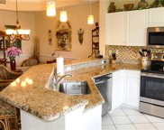 14340 Bristol Bay PL Unit 107, Fort Myers image