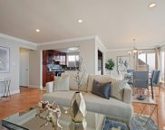 58 Clearview Drive, Daly City image