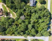 1734 Scuffletown Road, Fountain Inn image