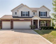 11609 Andreas  Court, Fishers image