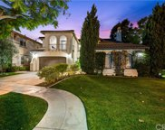 1 Edendale Street, Ladera Ranch image