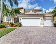 6938 Finamore Circle, Lake Worth image