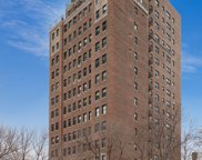 5510 North Sheridan Road Unit 4A, Chicago image