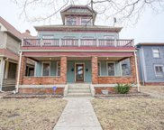 1207 New Jersey  Street, Indianapolis image