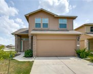 12304 Timber Arch Ln, Manor image