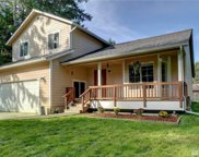 131 E Heights Place N, Belfair image