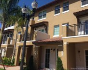 1020 Sw 147th Ave Unit #10608, Pembroke Pines image