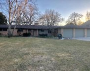 3004 Woodcliff Circle Se, East Grand Rapids image