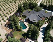 5737  Fulkerth Road, Turlock image