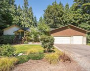 18708 2nd Dr SE, Bothell image