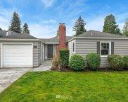 6031 Vassar Avenue NE, Seattle image