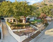 4595     Rising Hill Road, Altadena image