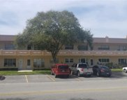 2200 World Parkway Boulevard Unit 42, Clearwater image