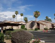 7550 N 12th Street Unit #123, Phoenix image