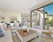 204     Villa Ridge, Irvine image
