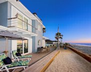 2984 Sandy Lane, Del Mar image