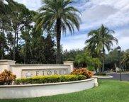 4301 Myrtlewood Circle E Unit #301, Palm Beach Gardens image