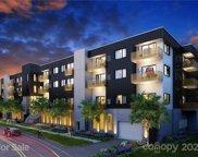68 Craven  Street Unit #302, Asheville image