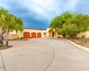 11371 N Charoleau, Oro Valley image