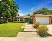1028 Murdell Ln, Livermore image