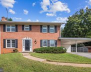 313 Beaumont Rd, Silver Spring image