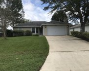 1157 BUCCANEER BLVD, Green Cove Springs image