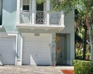 10745 Nw 75th St Unit #-, Doral image