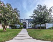 1517 Royal Circle, Apopka image