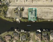3632 NW 2nd TER, Cape Coral image