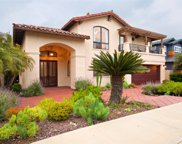 6488 Surfside Lane, Carlsbad image