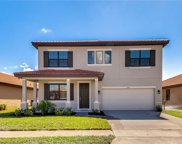 2937 Casabella Drive, Kissimmee image