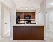 12238 224 Street Unit 101, Maple Ridge image