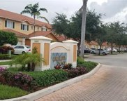 6602 Catalina Ln Unit #6602, Tamarac image