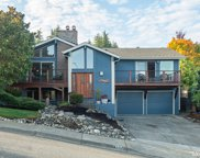 4157 SW 314th St, Federal Way image