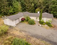 4624 Anderson Wy, Bellingham image