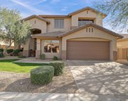 7749 E Journey Lane, Scottsdale image
