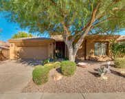 15621 E Cactus Drive, Fountain Hills image