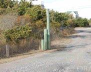 TBD Irvin Garrish Highway, Ocracoke image