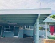 94-373 Waipahu Street, Waipahu image