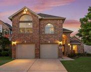 9004 Hawley Drive, Fort Worth image