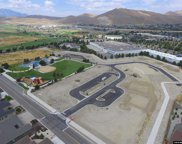 3003 Sarratea Dr LOT 22, Carson City image