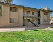 533 W Guadalupe Road Unit #2075, Mesa image