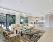16436 Carrara Way Unit 101, Naples image