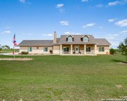 176 Gentle Breeze, Floresville image