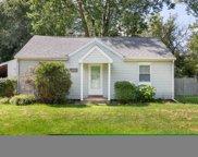 51565 Helmen Avenue, South Bend image