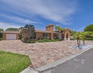 251 Linda Lane, West Palm Beach image