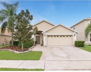 13520 Hidden Forest Circle, Orlando image